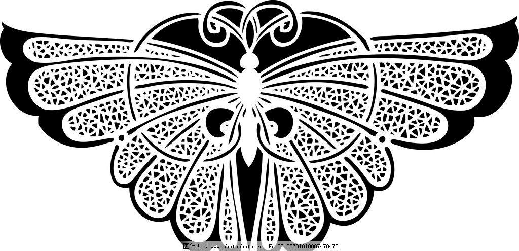 素材 创意 概念 风筝 传统 民间手艺 传统文化 文化艺术 设计 300dpi