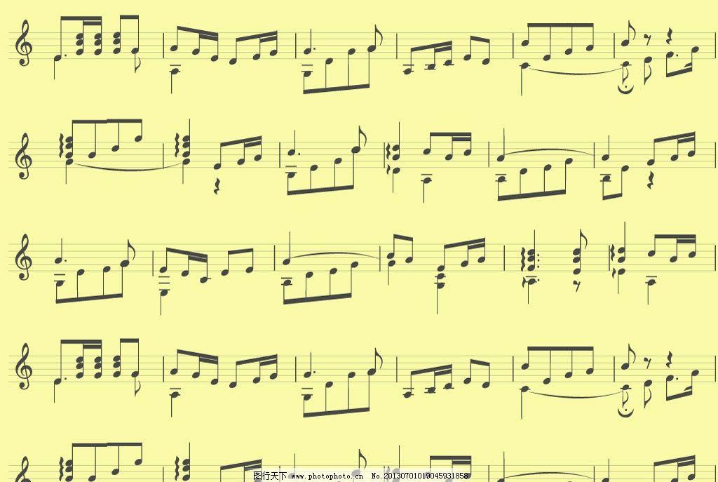 一起学猫叫 的谱子-谁能推荐最简单学习五线谱的教材,谢谢