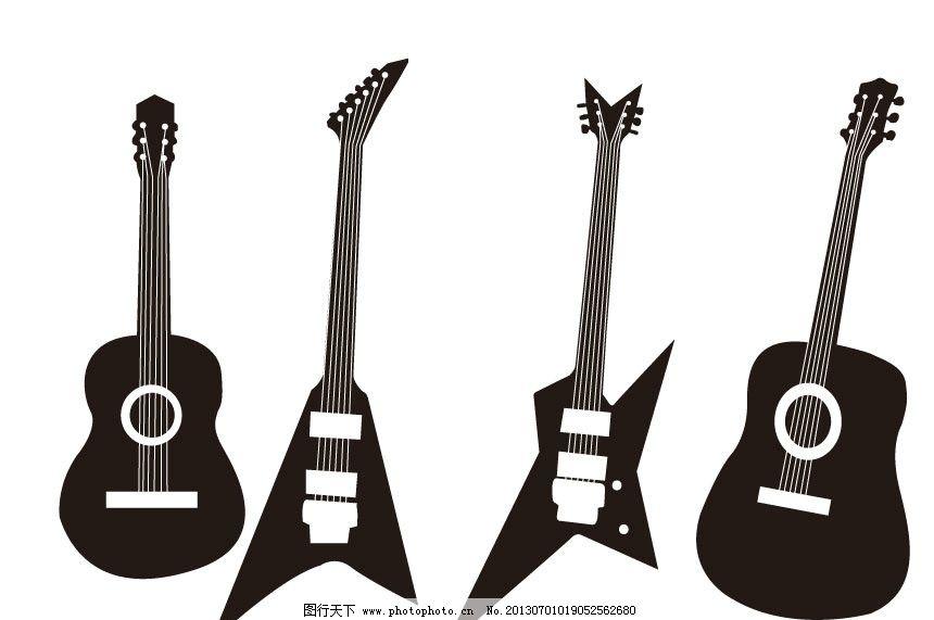 歌曲拾忆吉他谱子