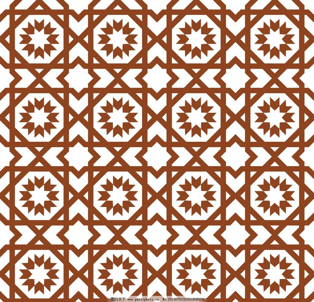 几何现代图案底纹图片图片