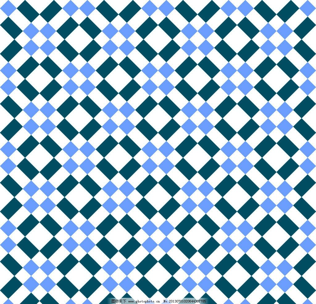 二方连续 单独 四方连续 底纹 花纹 边框 抽象底纹 底纹边框 设计 300