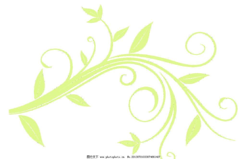 花边图片,花边素材下载 花边模板下载 角边 花纹 角花