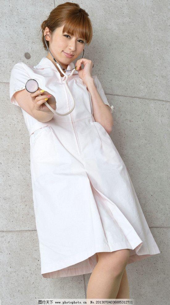 性感女医生 清纯美女 气质美女 性感美女 可爱美女 青春靓丽 制服诱惑