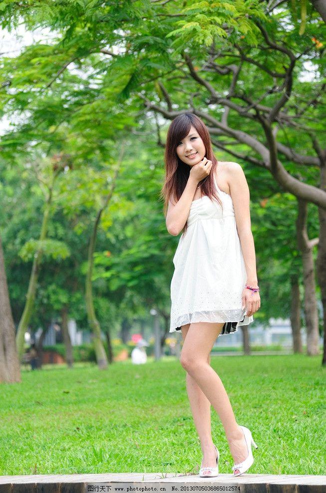 可爱美女 清纯美女 气质美女 小清新美女 天生丽质 清爽秀气 青春靓丽