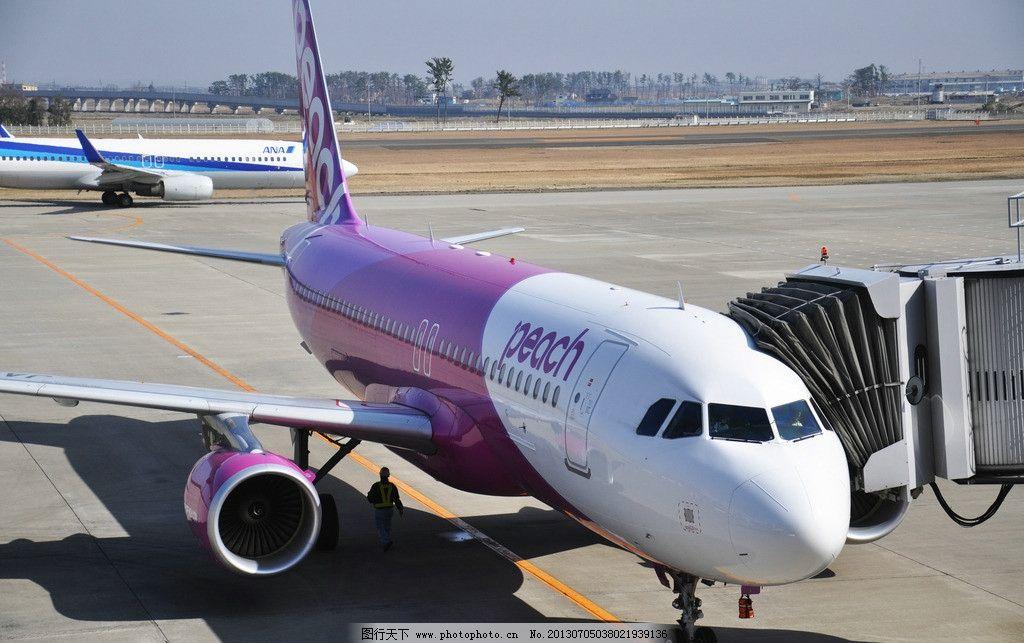 日本飞机表演坠毁