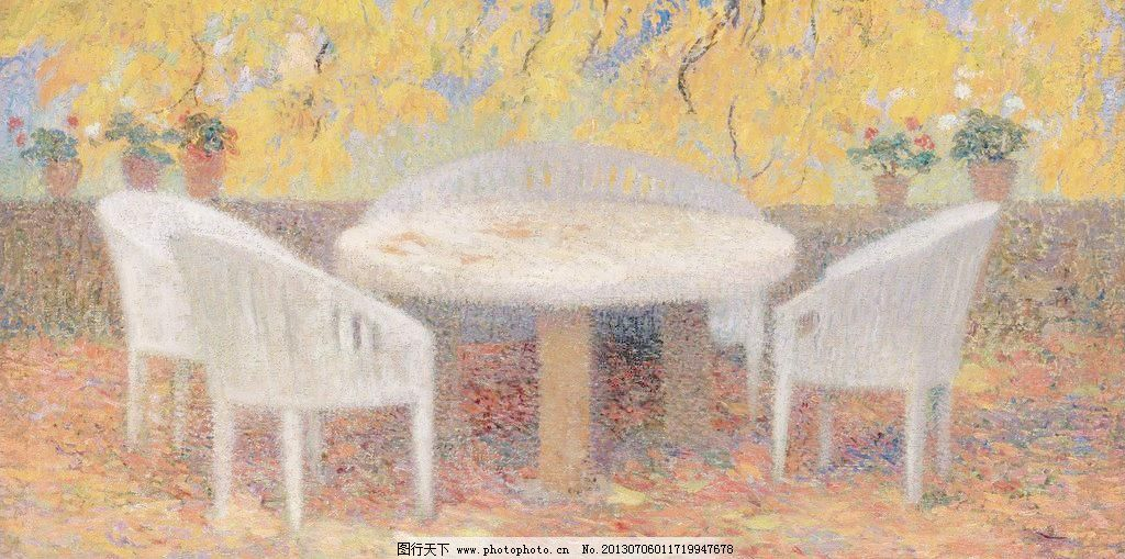 绘画书法 文化艺术 大师作品 油画大师 大画家 美术大师 水彩画 油画