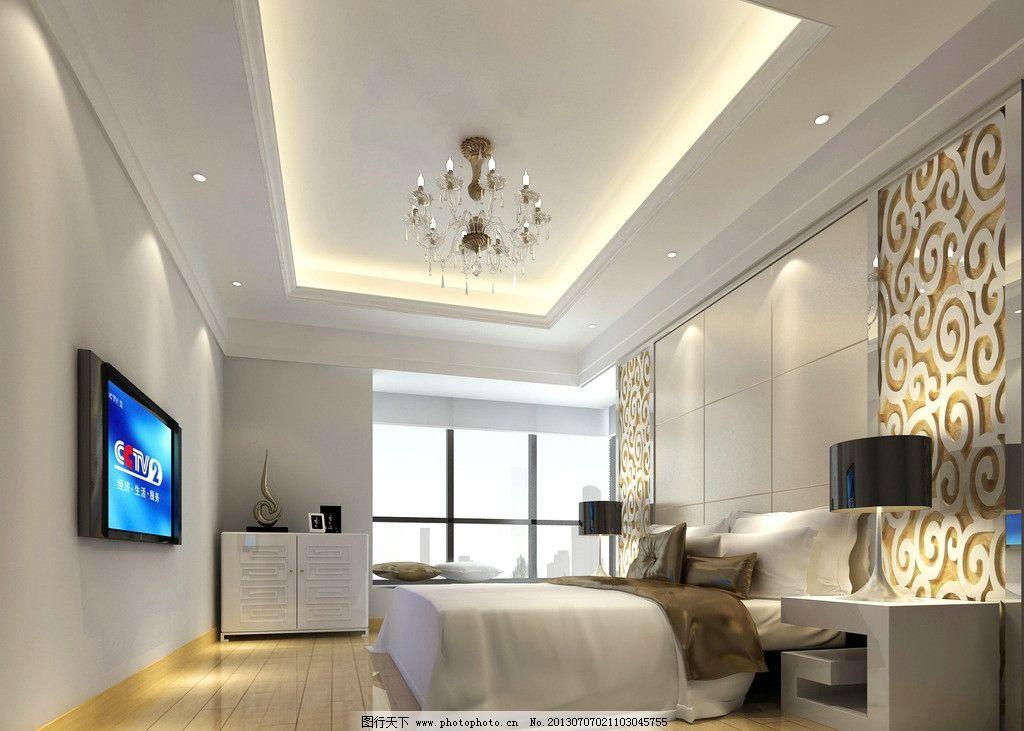 沙发 欧式吊灯 富贵装修 时尚室内图片 简约室内效果图 室内模型 3d