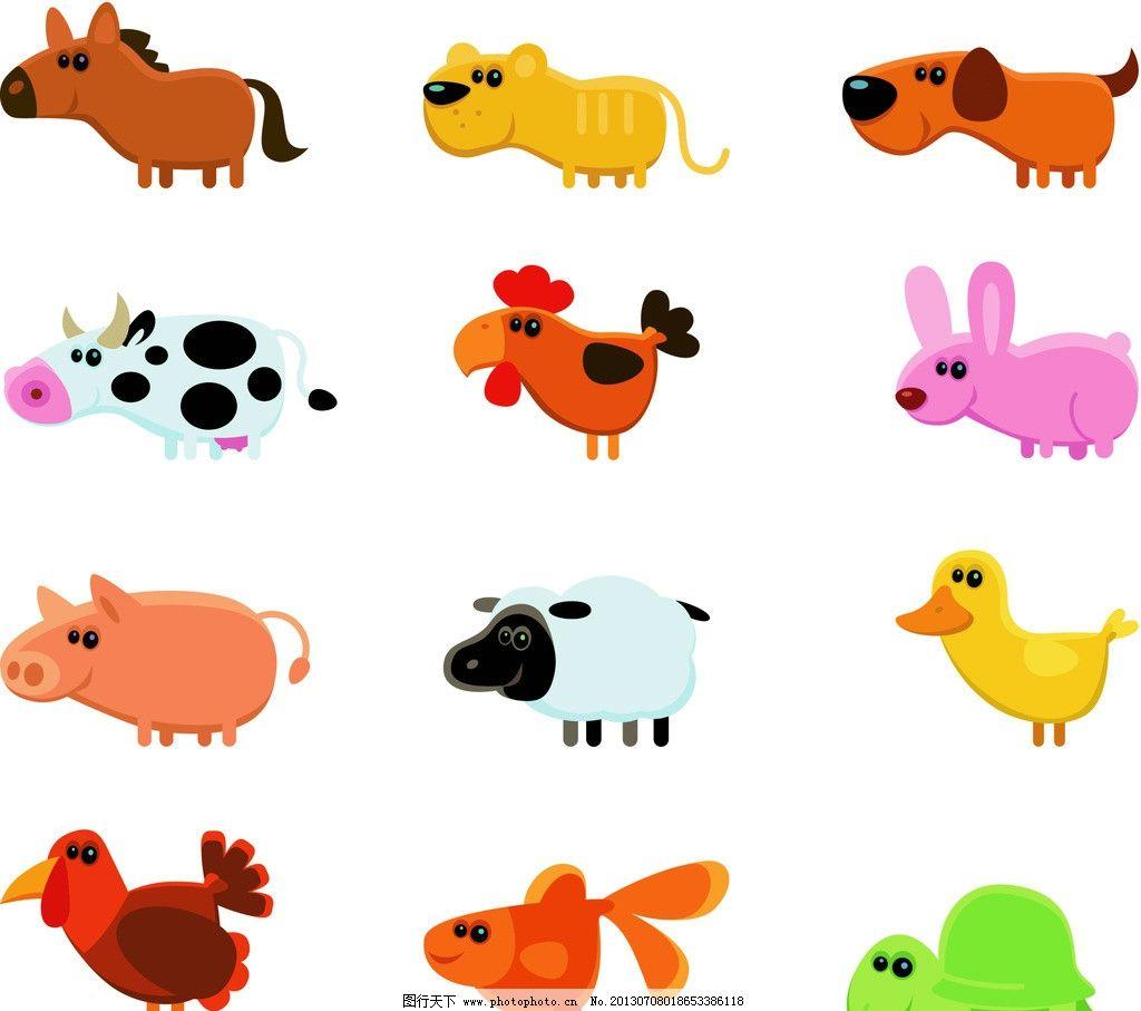 卡通动物创意雨伞折叠晴雨选什么牌子好 同款好推荐