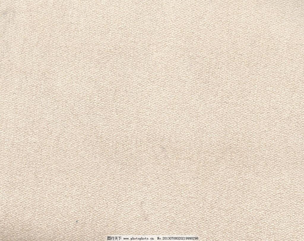 布纹背景 布纹 墙纸 布料 米黄布 布艺 麻布 背景底纹 底纹边框 设计