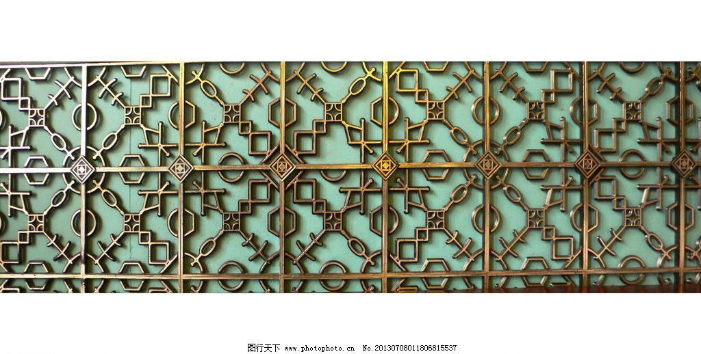 72dpi jpg 壁纸 窗花 雕花 雕刻 雕塑 隔断 花窗 花格 花窗图片素材