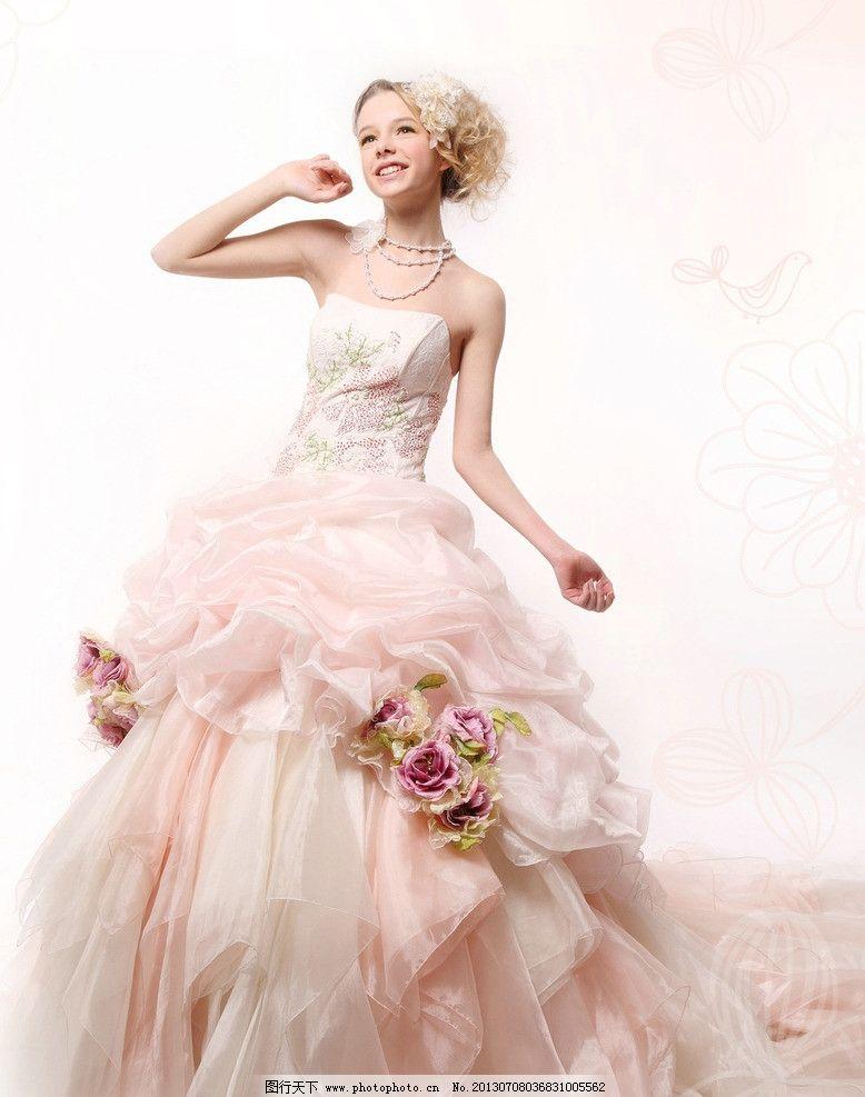 礼服女人 礼服美女 性感 雍容 华贵 高贵 欧式 礼服 典雅 奢华 女性