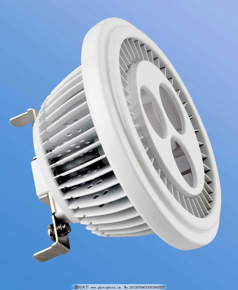 led灯具 照明图片图片
