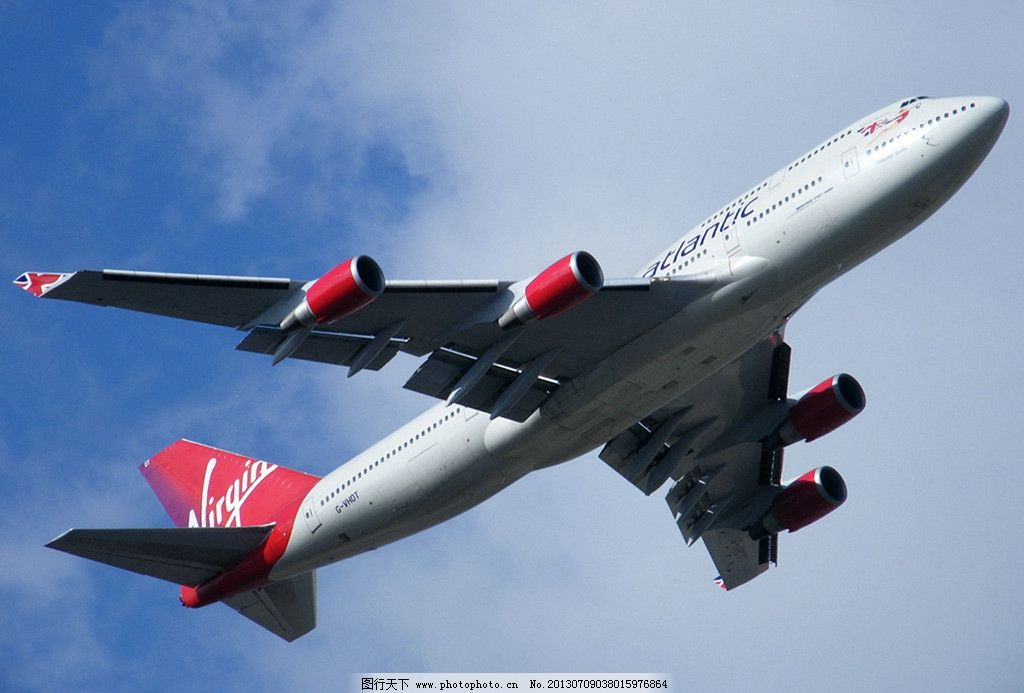 机图片素材下载 飞机 波音 787 客机 航班 天空 飞行 飞翔 旅行 汽车