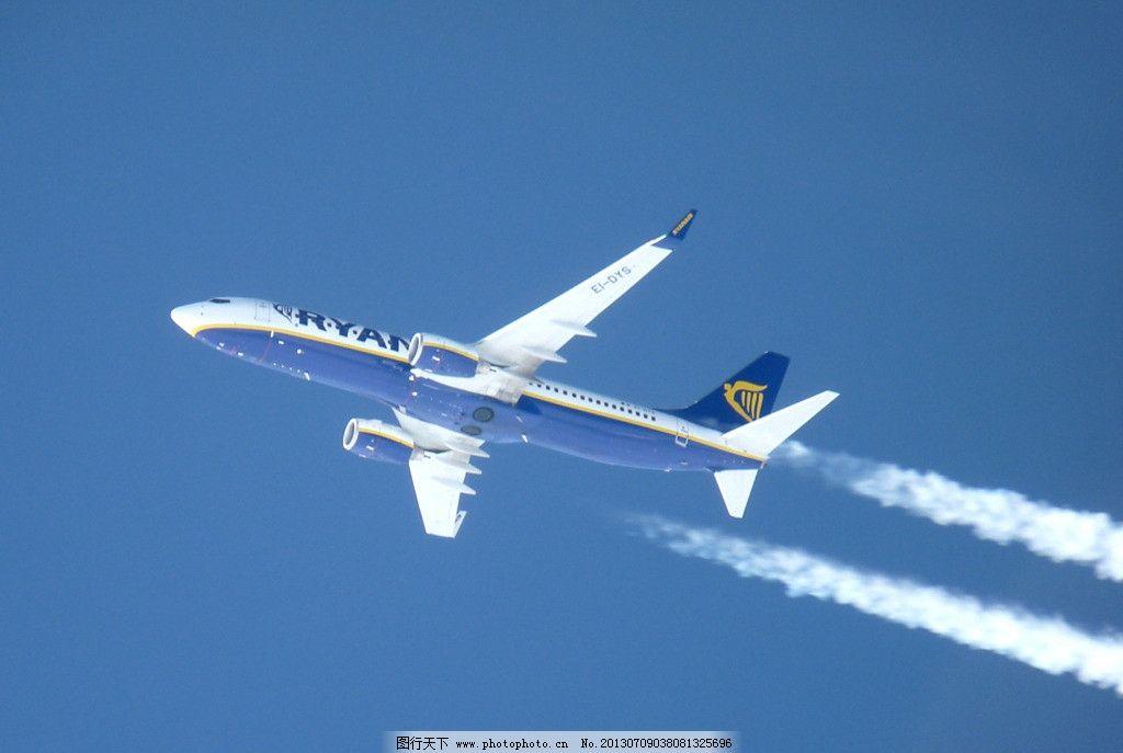 飞机素材 机图片素材下载 飞机 波音 787 客机 航班 天空 飞行 飞翔