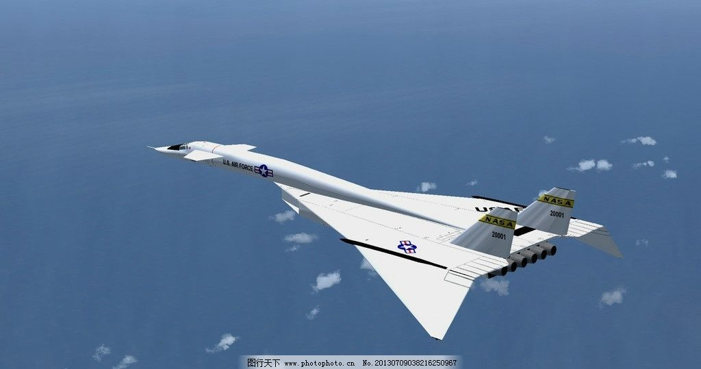 飞机 战斗机图片