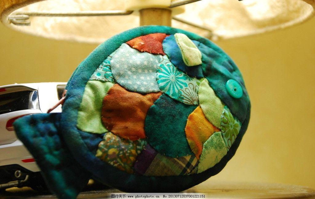 鱼鱼手工包 鱼鱼口金包 口金包 手工包 零钱包 手工 缝制 时尚 生活素