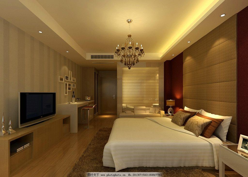 精装修单身公寓 房地产 楼盘 单身公寓 酒店式公寓 精装修        床图片