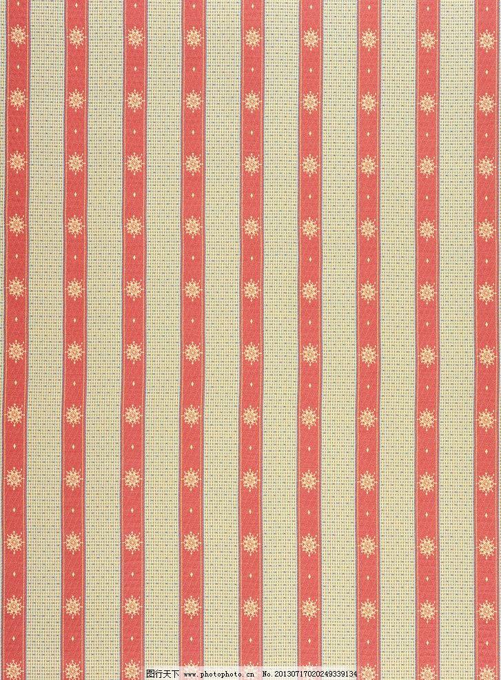 底纹图案 条纹 服装面料 纺织品花样 机理纹样 背景底纹 底纹边框