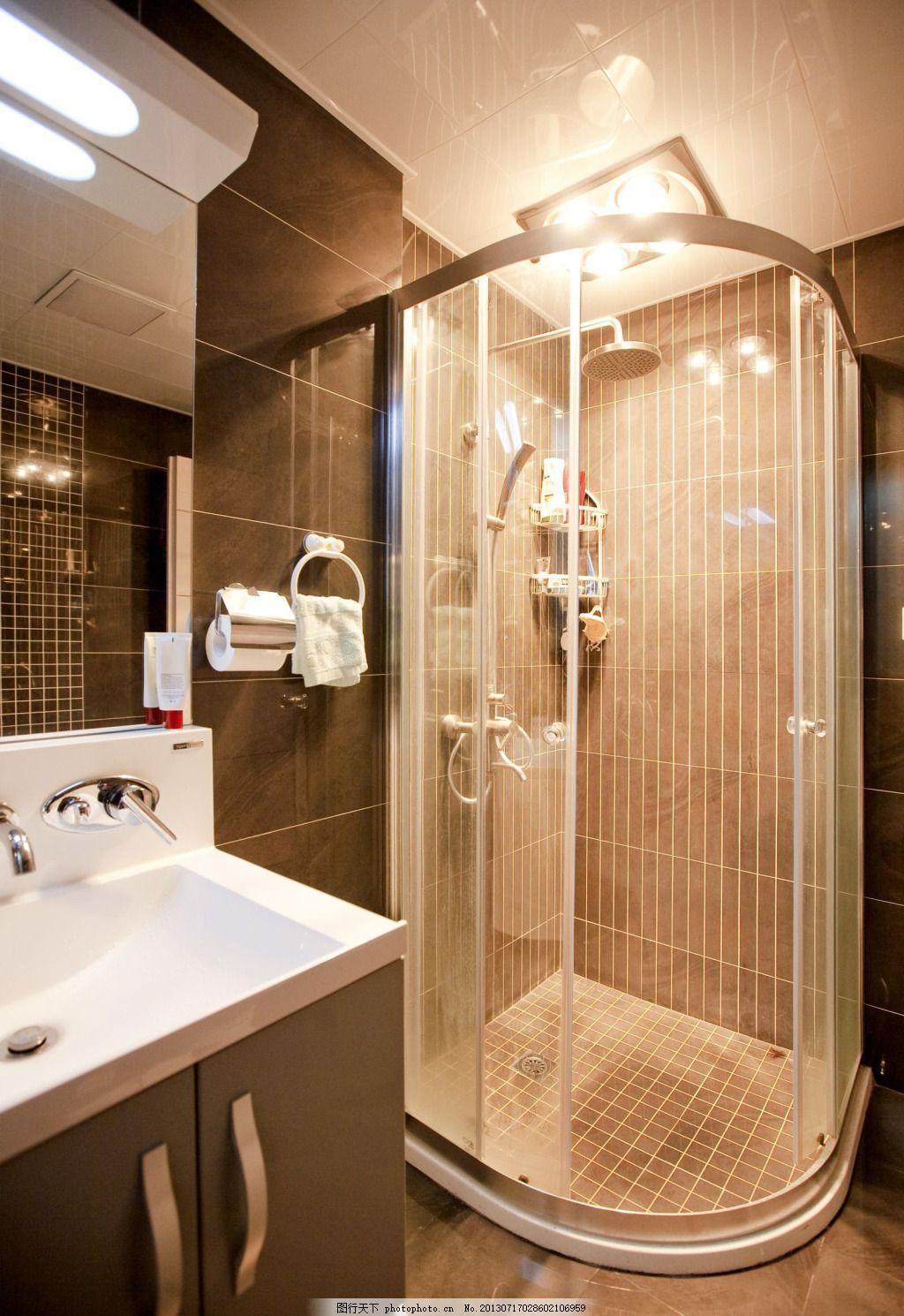 厕所 家居 设计 卫生间 卫生间装修 装修 1024_1490 竖版 竖屏