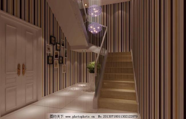 环境设计 墙纸 设计 室内设计