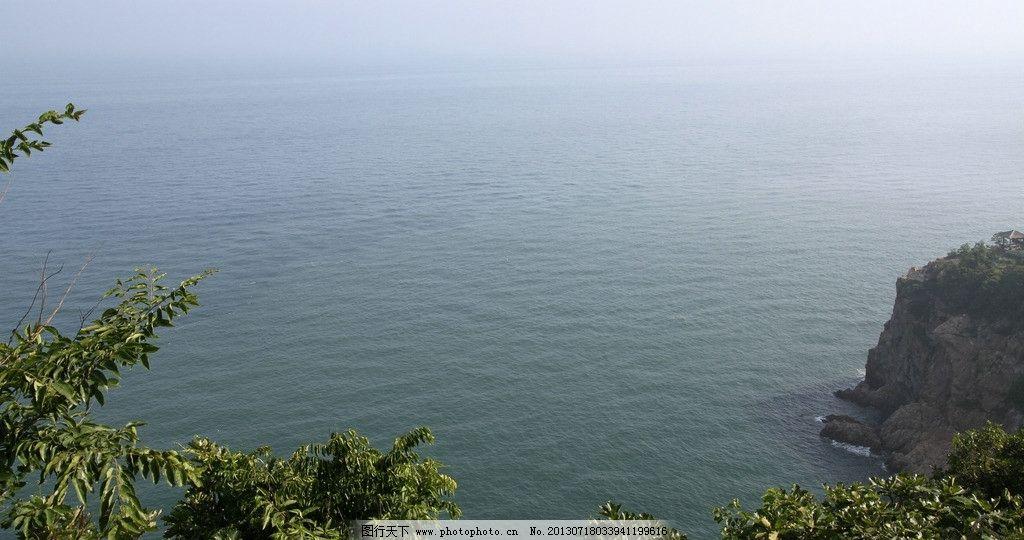 大连海滨 大连 滨海路 风景 观海 礁石 旅游景点 海天一色 大连风光