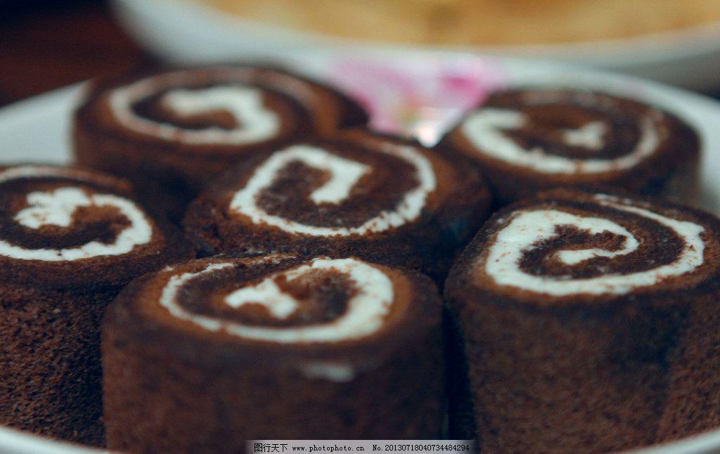 美食 甜点 糕点图片