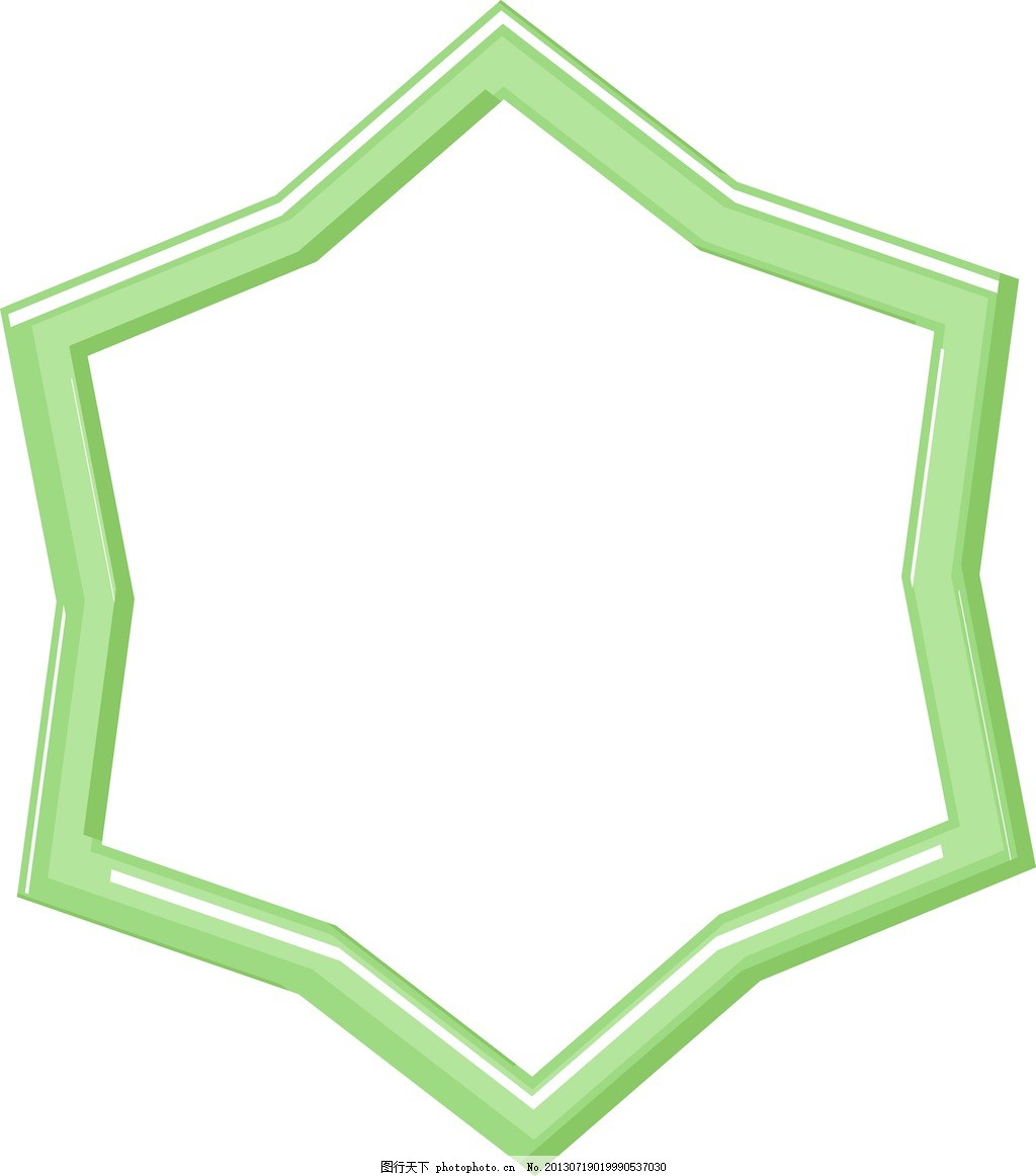 星形链接电路板接线图
