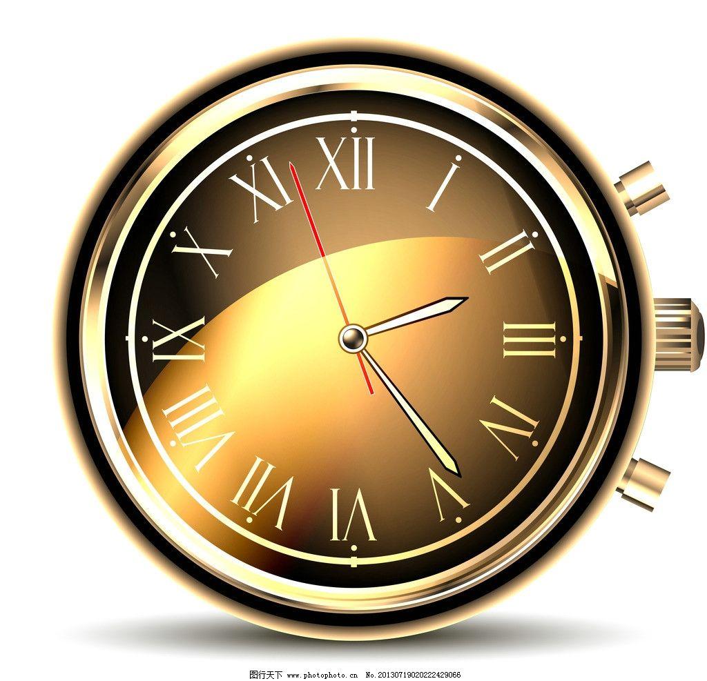 秒表背景 钟表背景 钟表 数字 刻度 秒表 时钟 倒计时 闹钟 时间 矢量
