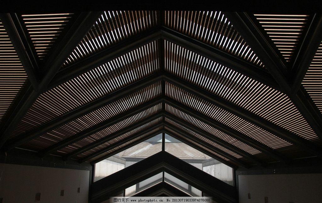 苏州博物馆 苏州 博物馆 贝律铭 园林建筑 景观 国内旅游 旅游摄影