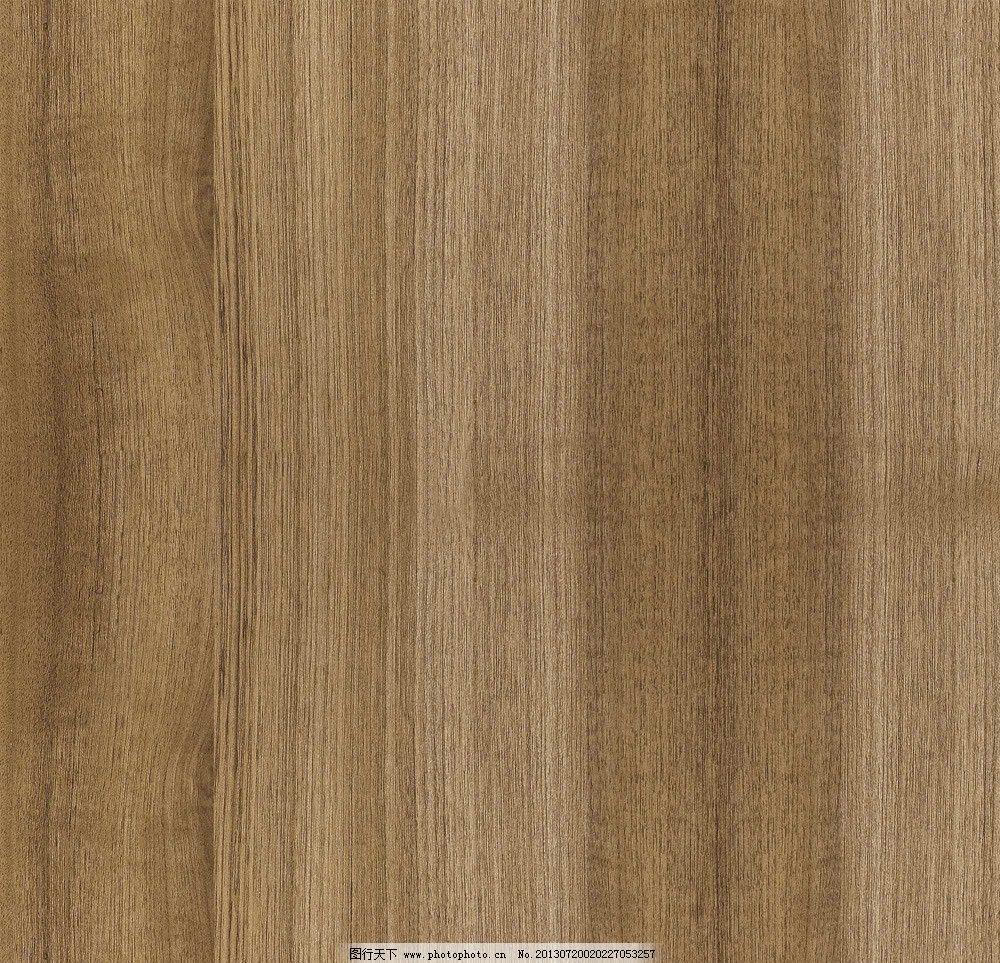 木材贴图 木材 素材 材质