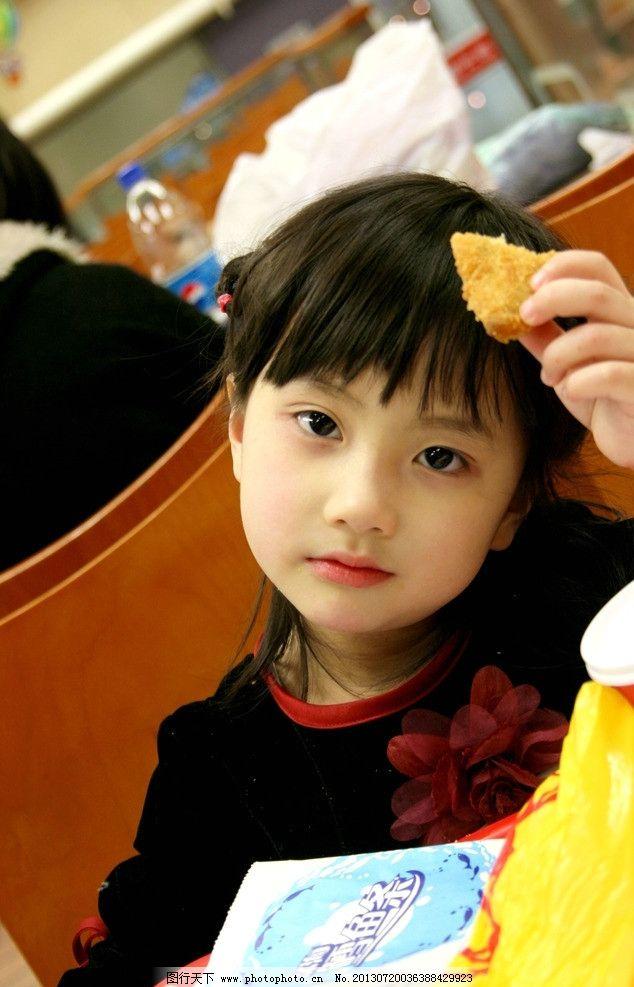 西子小小 徐湘涵图片图片