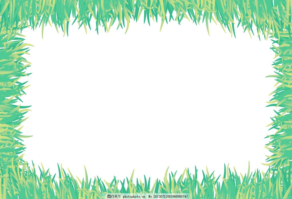 ppt 背景 背景图片 边框 模板 设计 相框 1024_698