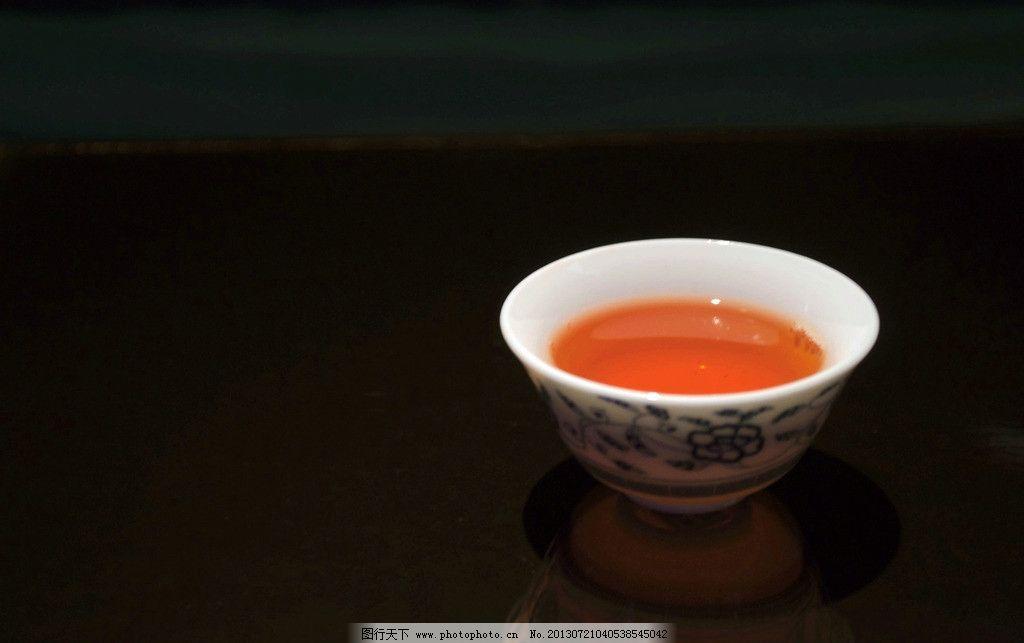 茶杯 杯子 喝茶 茶具 茶杯图片素材下载 泡茶 饮料酒水 餐饮美食 摄影