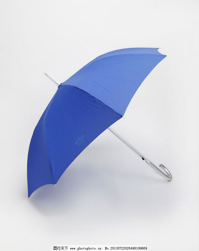 雨伞状钢结构网架