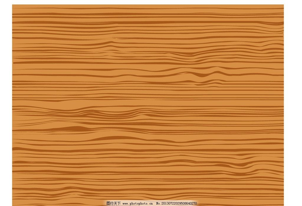 木头背景图片