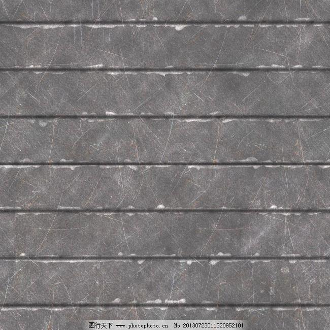 灰色壁纸效果图