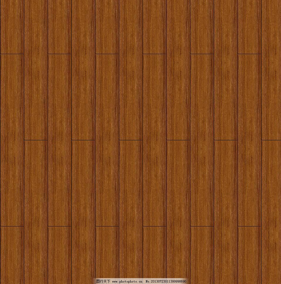 木地板图片_室内设计_装饰素材_图行天下图库