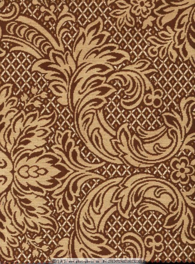 3D素材欧式花纹底图免费下载 3D 3d素材 3d贴图 地毯花纹 花纹 咖啡色 免费下载 欧式花纹 墙纸贴图 桌布 3D素材 3D贴图 免费下载 欧式花纹 墙纸贴图 桌布 3D 花纹 咖啡色 地毯花纹 图片素材 3D贴图|3D材质