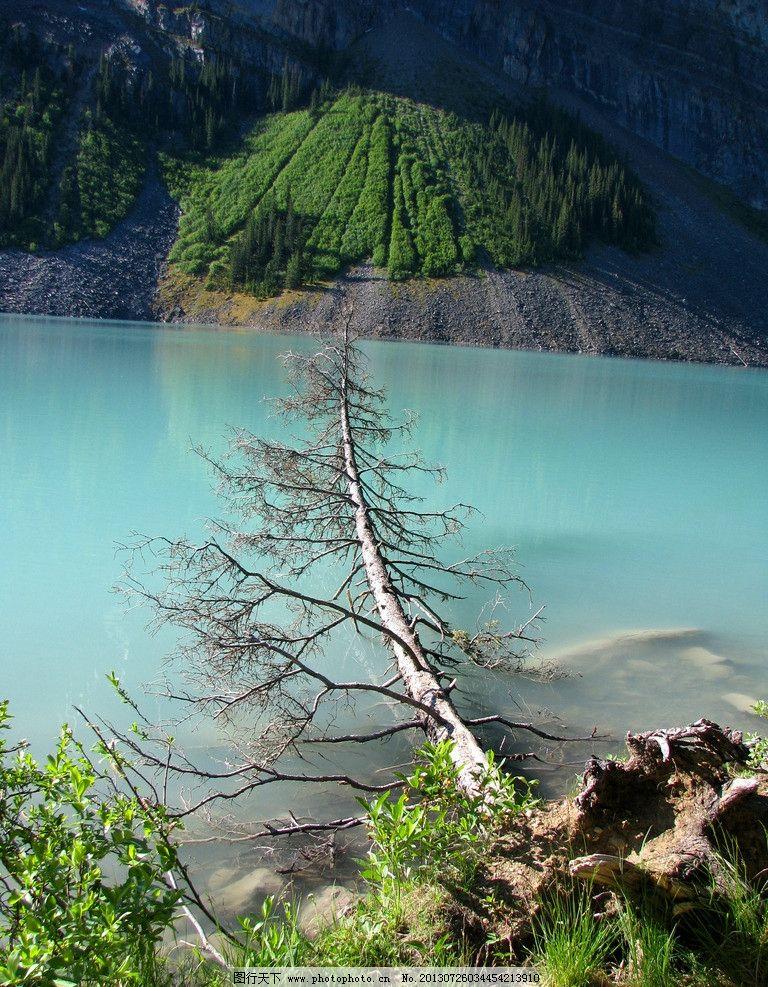 湖泊美景 湖水 宁静的湖水 风光图片 湖泊素材 湖光水色 山水风景