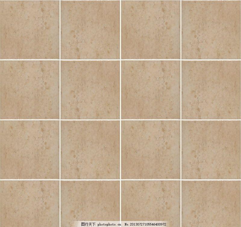 欧式瓷砖3d材质26