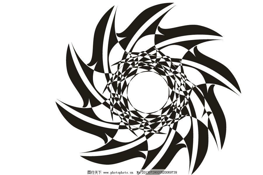 天花板 欧式花纹 花边 花纹 手绘花纹 线描花纹 手工花纹 花纹花边