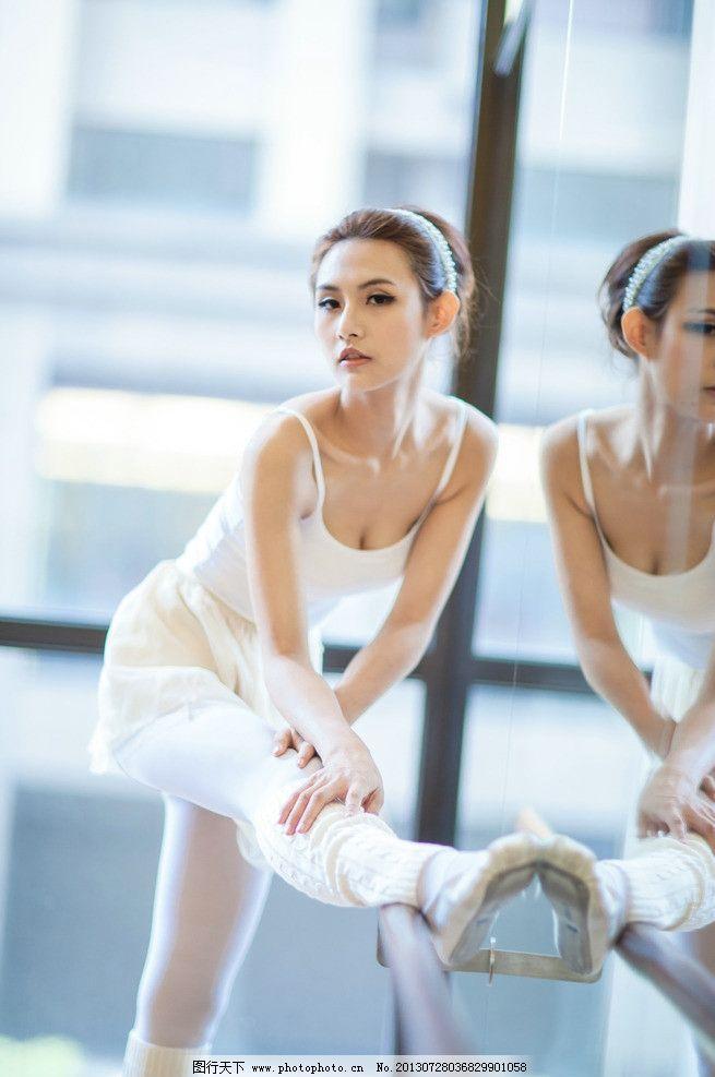 舞蹈女生 清纯美女 气质美女 可爱美女 性感美女 青春靓丽 高清美女
