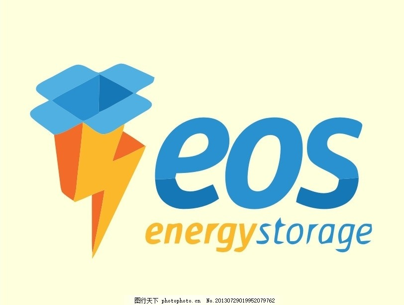 闪电logo 闪电 电 雷电 外国 国外 西方 欧美 西式 欧式 另类 非主流