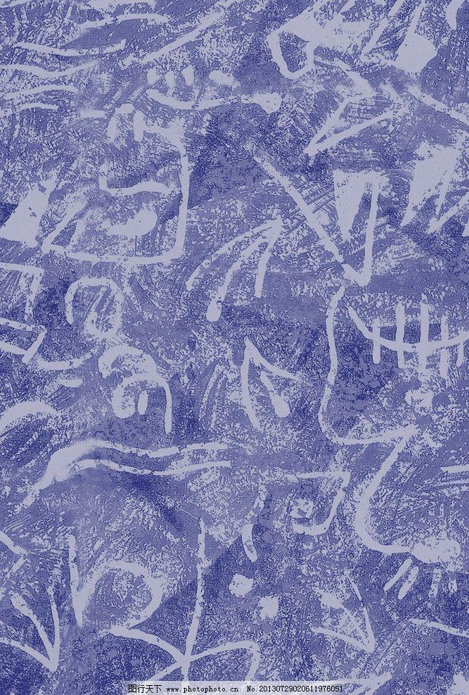 背景底纹 肌理 底纹 抽象 纹理 蜡笔画 手绘 抽象底纹 底纹边框 设计