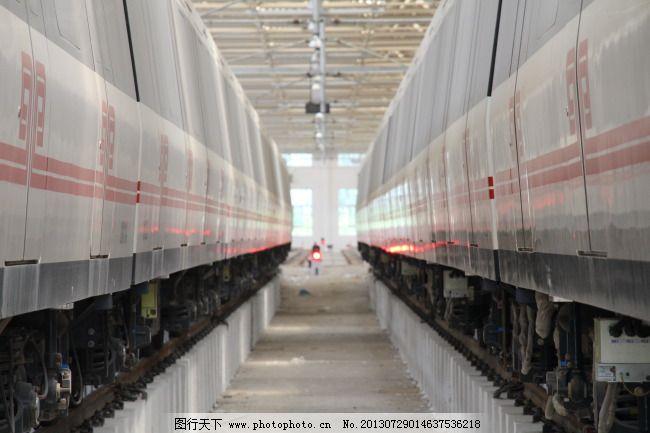 郑州 地铁/郑州地铁车辆