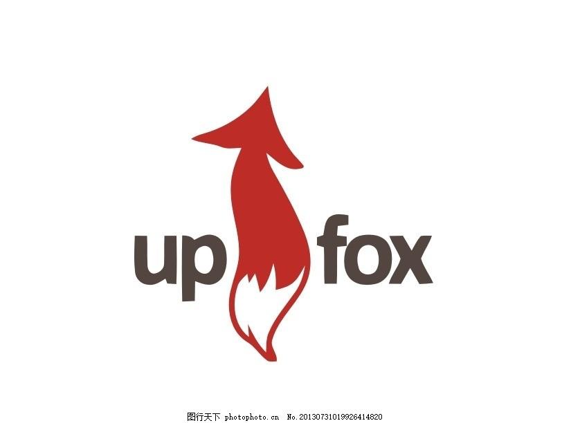 箭头logo 箭头 方向 外国 国外 西方 欧美 西式 欧式 另类 非主流