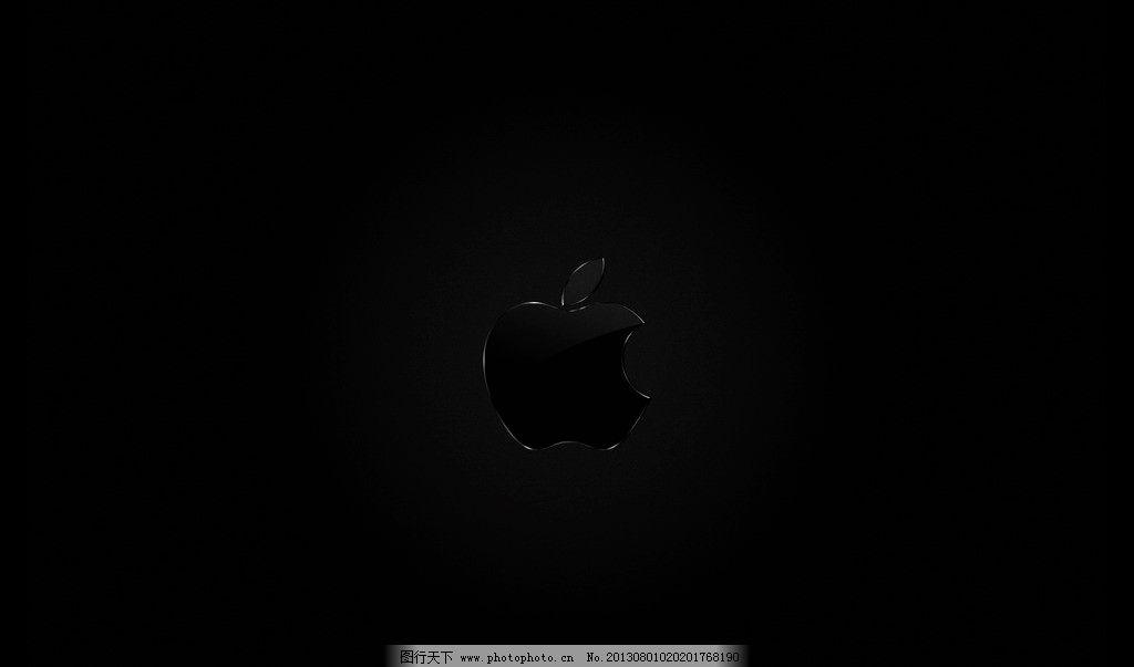 mac壁纸 可爱