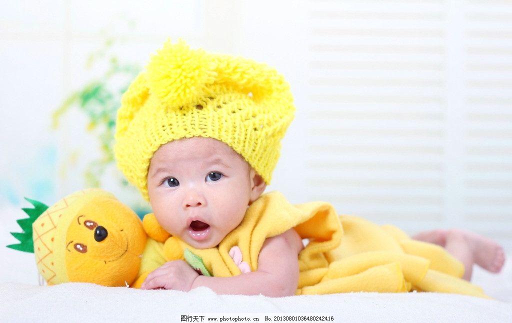 宝宝 宝贝 母婴 可爱 婴儿 儿童幼儿 人物图库 摄影 350dpi jpg