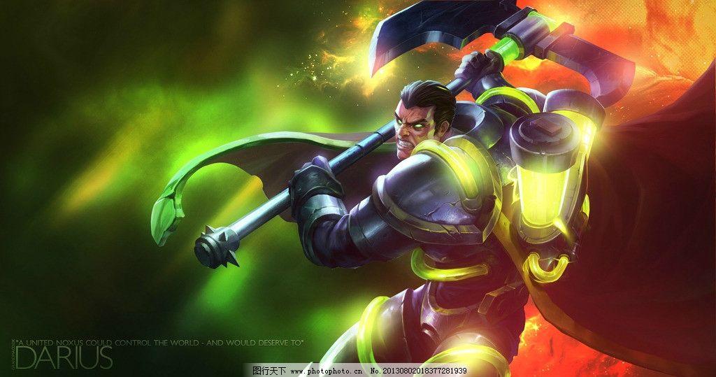 超级大蟒蛇英雄