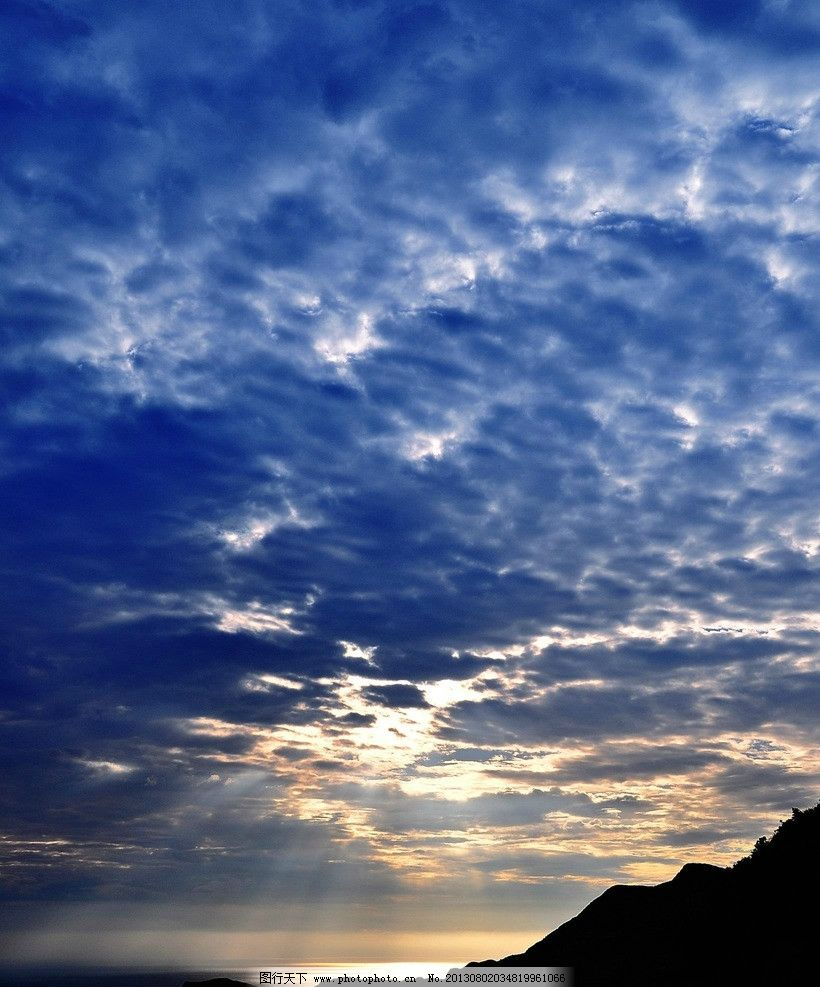 天空 光芒 早晨 云 城市 自然风景 自然景观 摄影